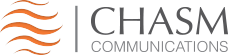 Chasm Communications